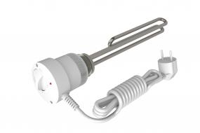 Zespoły grzewcze EJK mini 1,5-3 kW