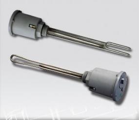 Zespoły grzewcze EJK 3 - 9 kW