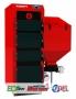 EKO-KWP Multi Dual Premium: 15, 20, 25