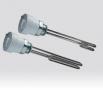 Immersion heater EJK mini 1,5 - 3 kW