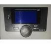 Controller EL48/B 100