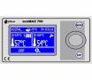 Controller ecoMAX750P1