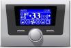 Controller for heat pump EL - 51