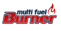 multi_fuel_burner